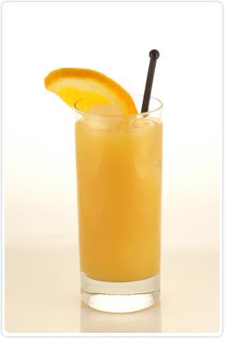 tall_vodka_and_orange-19118