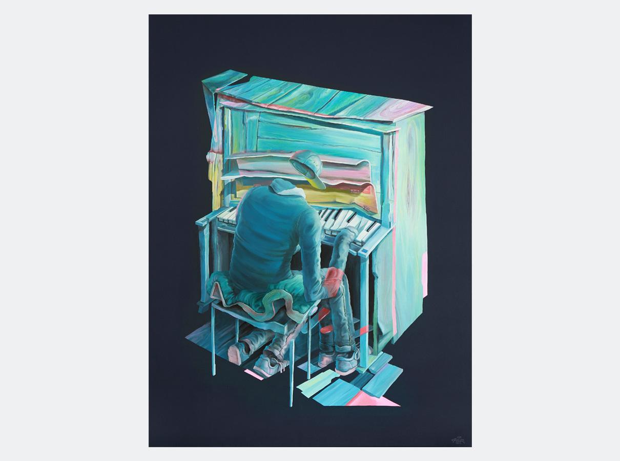 KVIAR-PIANO_1210