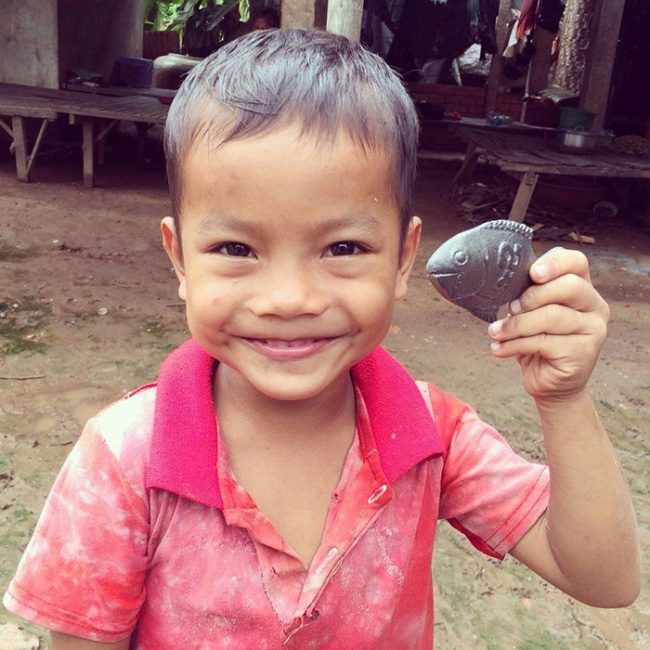 1472955-650-1461243506-lucky-iron-fish-anemia-cure-christopher-charles-1